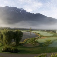 Golf Course Profile | Big Sky