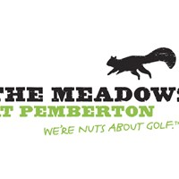 Golf Course Profile | The Meadows