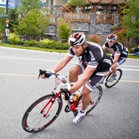 Your Guide to the 2013 Subaru IRONMAN® Canada