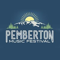 Pemberton Music Festival Returns July 2014