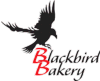 Blackbird Bakery 100