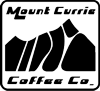 Mount Currie Coffee Co 100