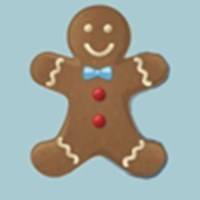 Thank You For Participating in the Pemberton Gingerbread Project!