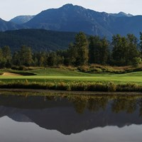 Skiing & Golf -- Great Spring Deals and Events