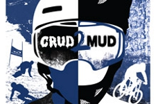 Crud 2 Mud New