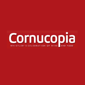 Cornucopia Food and Drink Festival
