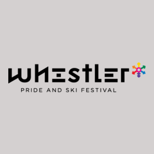 Whistler Pride and Ski Festival - Day 6