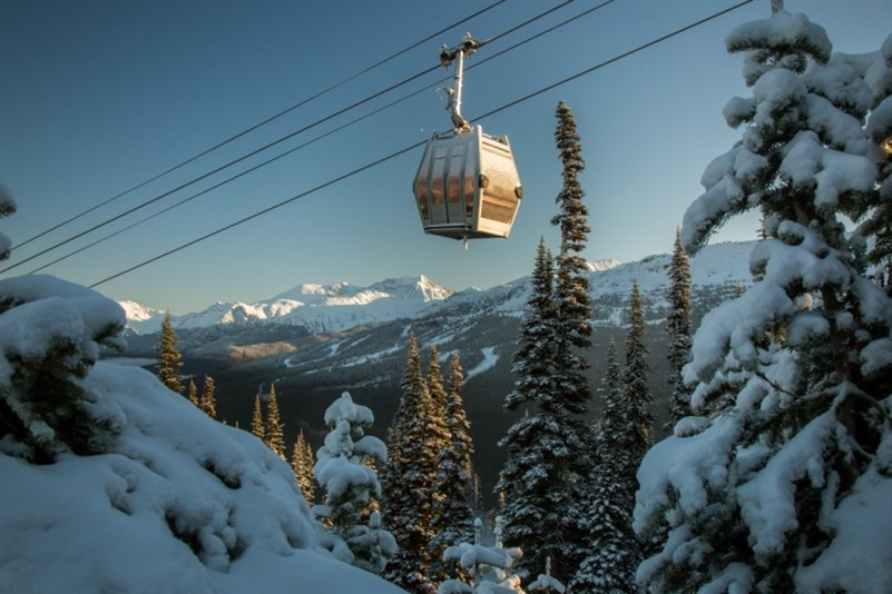 Whistler-Blackcomb-Opening-Day