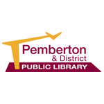 Pemberton Library Wine & Cheese Fundraiser