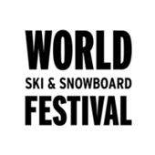 World Ski & Snowboard Festival 2015 - Day 1