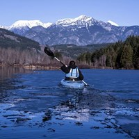 Upcoming Spring Events in Pemberton (and Whistler)