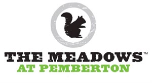 Meadows at Pemberton Golf
