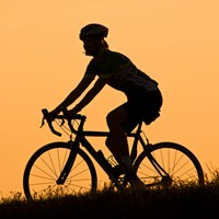 Cycling Tips for Pemberton This Spring