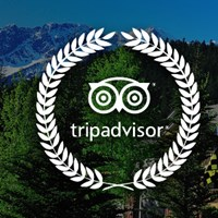 Tripadvisor Certificate of Excellence Awarded Again — 2015