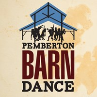 The Pemberton Barn Dance Returns