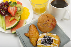 Bed and Breakfast Packages 2015 S