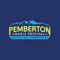 "2016 Pemberton Music Festival ""Need to Know"" Info"