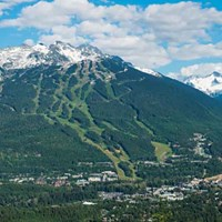 Whistler Blackcomb Just Got Bought by Vail?!