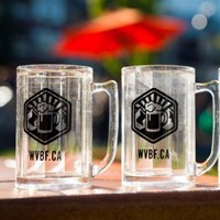 Whistler Village Beer Festival This Weekend!