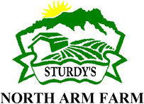 North Arm Farm