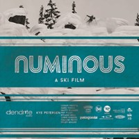 Numinous Ski Film Premier