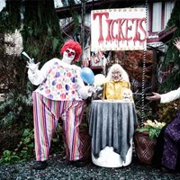 Halloween in Pemberton: Pumpkins, Parties, and More