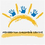Pemberton Childrens Centre