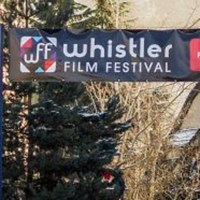 Whistler Film Festival Returns For 17th Edition