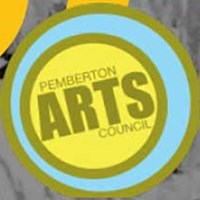Winter Art Events in Pemberton & Whistler to Check Out