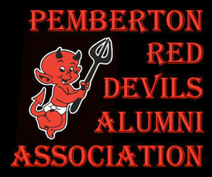 Day of the Devils PSS Fundraiser