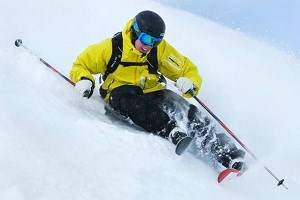 Great Activities During Winter in Pemberton