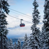 Get Ready for Opening Day at Whistler Blackcomb