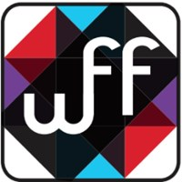 The 19th Annual Whistler Film Festival