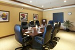 Executive Meeting Room.