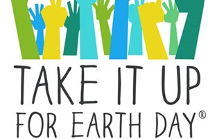 PVL & Earth Day Canada