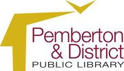 Movie Night at the Pemberton Library