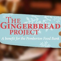 The Gingerbread Project Returns for Christmas 2012