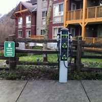 New: PVL Offers an Electric Vehicle Charger
